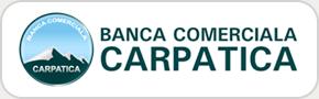 Banca Carpatica