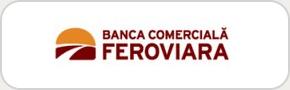 Banca Feroviara