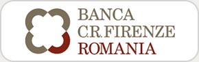 Banca C. R. Firenze