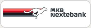 MKB Nextebank