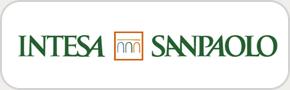 San Paolo IMI Bank